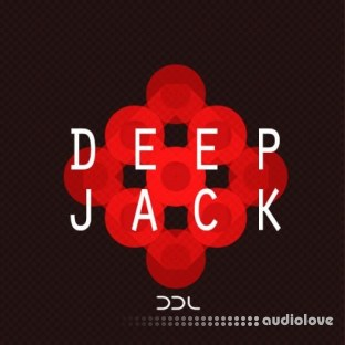 Deep Data Loops Deep Jack