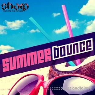 SHARP Summer Bounce