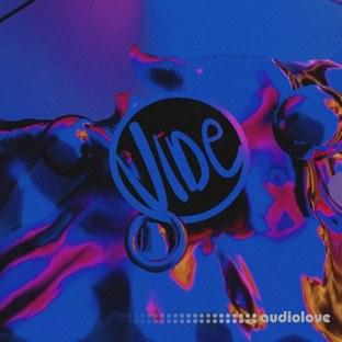 Vide Production Vide Sample Pack Vol.1