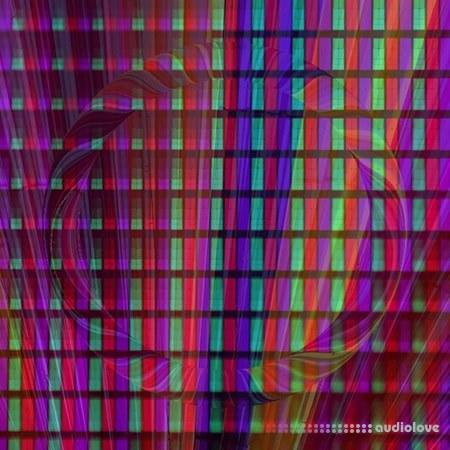 Pixelord Digital Ambience WAV