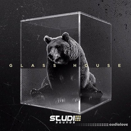 Studio Sounds Glass House Synth Presets
