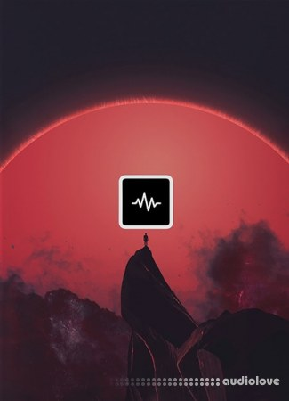 WavSupply E-Trou Eclipse Synth Presets