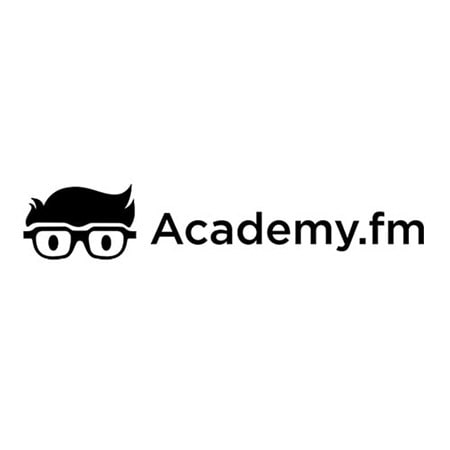 Academy.fm Mastering in Logic Pro X TUTORiAL