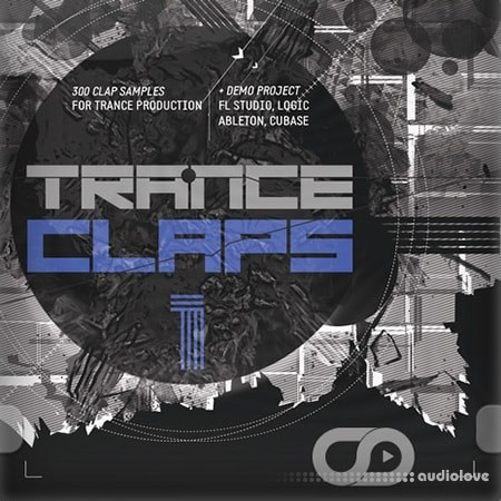 Myloops Trance Claps MULTiFORMAT