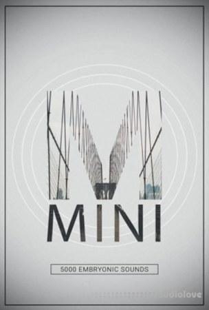 8Dio Mini KONTAKT