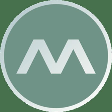 TuneFab Apple Music Converter v2.7.14 MacOSX
