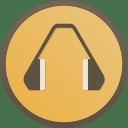 TunesKit Audio Converter v2.2.0.31 MacOSX
