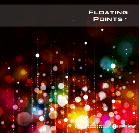 Sounds Divine Floating Points Synth Presets