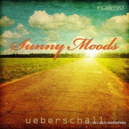 Ueberschall Sunny Moods Elastik