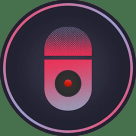 TunesKit Audio Capture v1.0.4.2 MacOSX