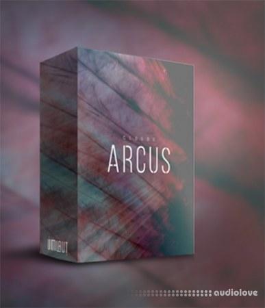 Umlaut Audio Arcus KONTAKT