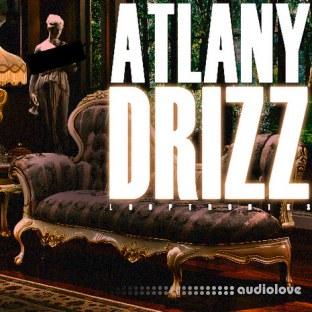 Looptroniks ATLANY Drizz