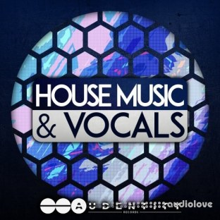 Audentity Records House Music and Vocals