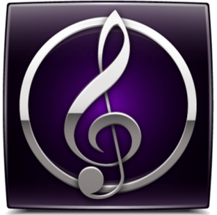 Avid Sibelius v7.5 Sounds Library