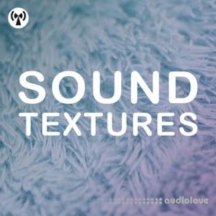 Noiiz Sound Textures