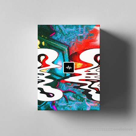 WavSupply Nick Mira Havoc (Omnisphere Bank) Synth Presets