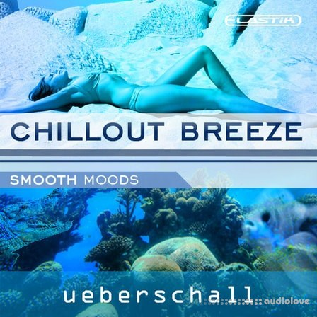 Ueberschall Chillout Breeze Elastik