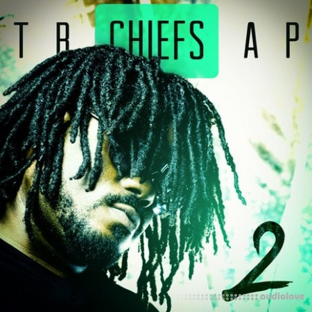 Diginoiz Trap Chiefs 2 ACiD WAV AiFF