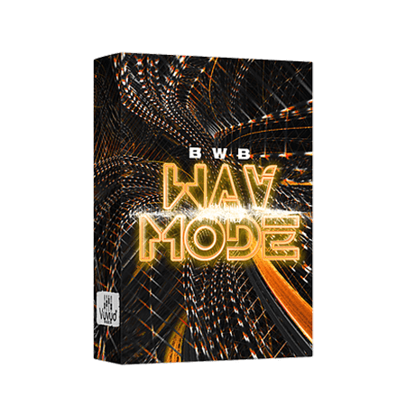 BWB Wav Mode WAV