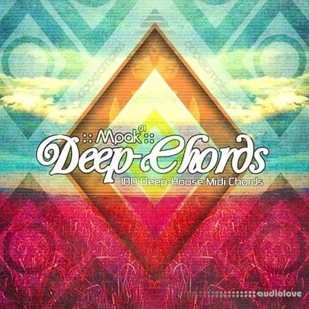 dboxsamples Deep-Chords MiDi