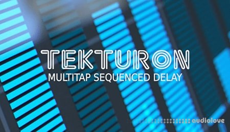 Sonic Academy How To Use Tekturon with Bluffmunkey TUTORiAL