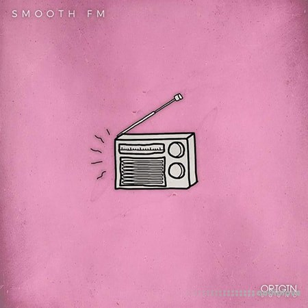 Origin Sound Smooth FM Classic Hip Hop Radio WAV MiDi