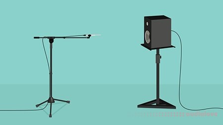 Audiojudgement Acoustics 201 Loudspeaker Measurements TUTORiAL