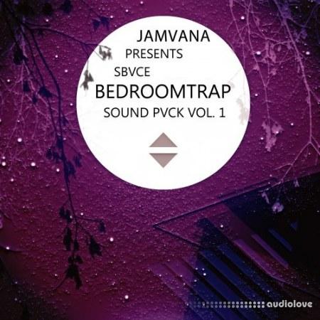 Jamvana Sbvce Bedroomtrap Pvck Vol.1 WAV