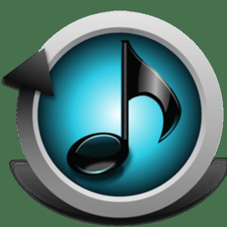 Macsome iTunes Converter v2.3.8 MacOSX