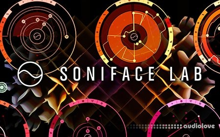 Mazetools Soniface Lab Edition WiN