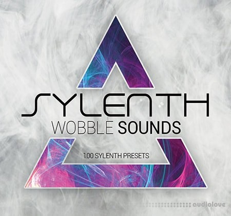 Sample Republic Wobble Sounds Synth Presets