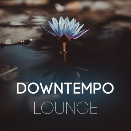 Ghosthack Downtempo Lounge WAV