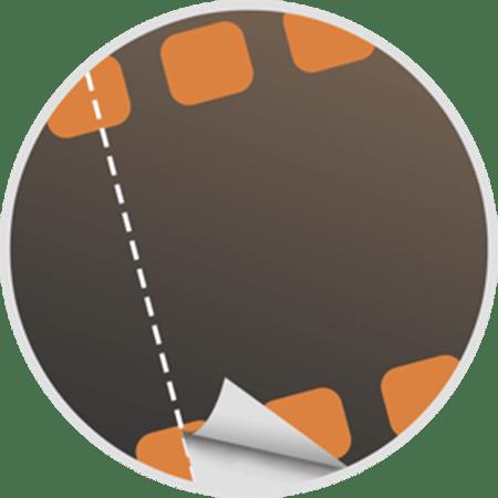 Joyoshare Media Cutter v2.0.4 MacOSX