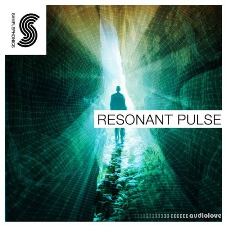 Samplephonics Resonant Pulse MULTiFORMAT