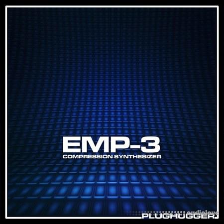 Plughugger EMP3 Synth Presets