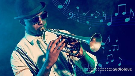 Udemy Trumpet Lessons For Beginners TUTORiAL