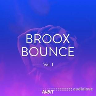 Aubit Broox Bounce Volume 1