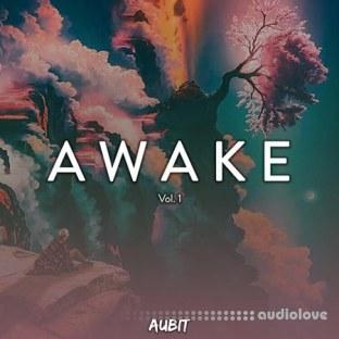 Aubit Awake Volume 1