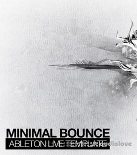 Sample Republic Minimal Bounce