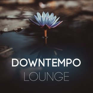 Ghosthack Downtempo Lounge