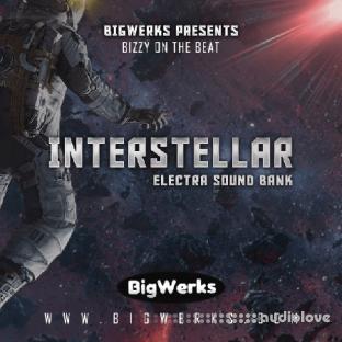 BigWerks Interstellar