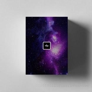 WavSupply E-Trou Zodiac (Drum Kit)