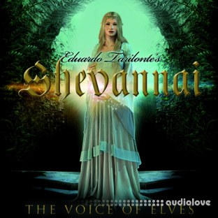Best Service Shevannai the Voices of Elves