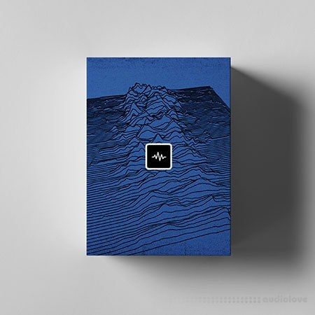 WavSupply Nick Mira Supersonic (Drum Kit) WAV FL Studio
