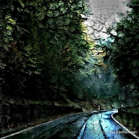 Zenpoolzone Breathing Autobahn WAV