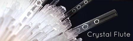 Embertone Crystal Flute KONTAKT
