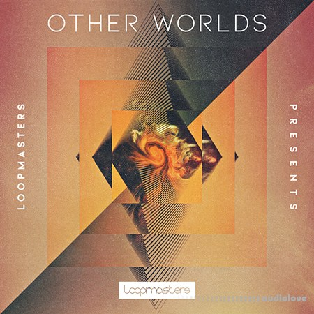 Loopmasters Other Worlds MULTiFORMAT