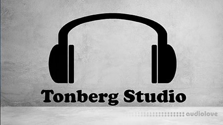 Tonberg Studio From Cubase to Cu-Pro Instruments TUTORiAL