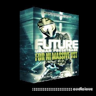 Industry Kits Future Urban