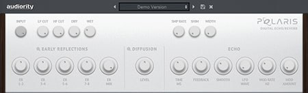 Audiority Polaris v1.6.0 CE WiN